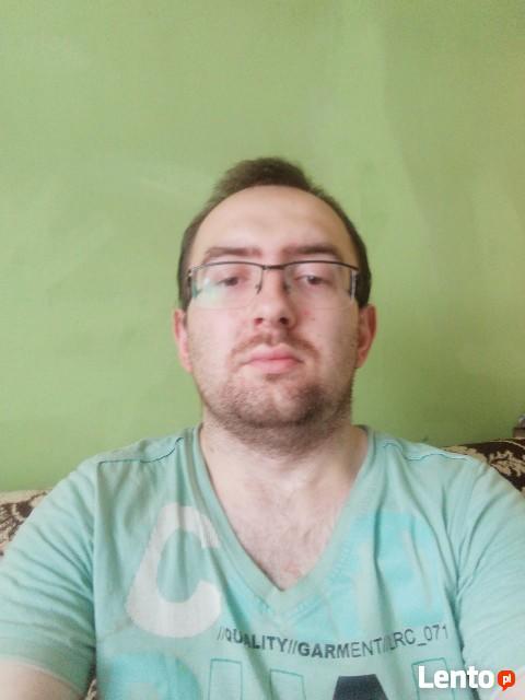 Randki z kobietami i dziewczynami dzkie emilyinalaska.com
