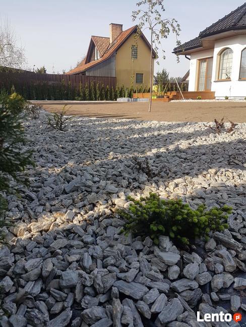 Kora kamienna 11-32 mm- PROMOCJA Eko Park Łomża