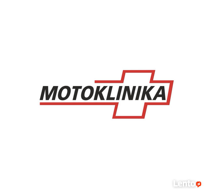 Blacharnia - Lakiernia - Nowy Serwis samochodowy - Wołomin