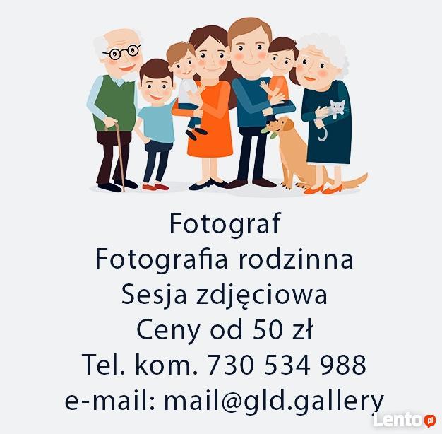 Usługi fotograficzne dla sklepów internetowych, katalogów