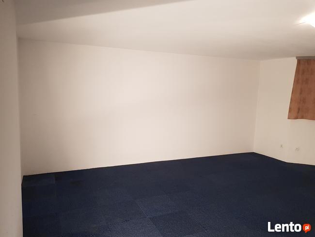 Mini magazyn 36 m2 - przechowalnia - sprawdź opis!