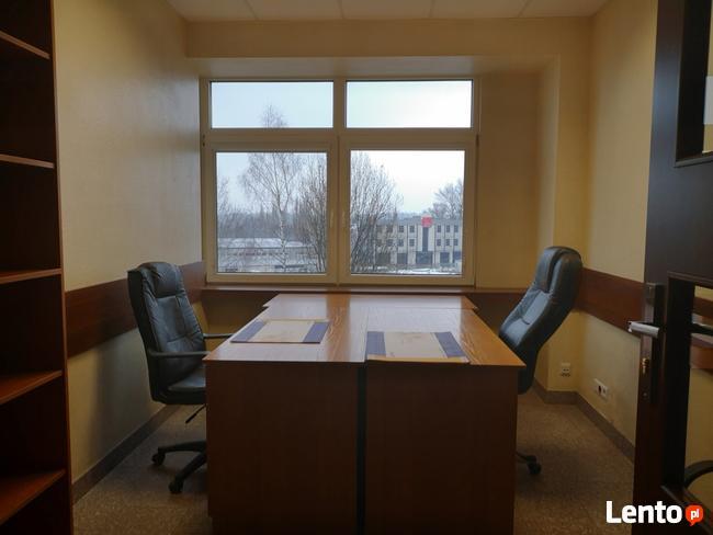wirtualne biuro Olsztyn
