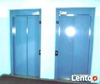 GRUNWALD 40m2, 1 pokojowe z balkonem i garażem, 1000,-+150,