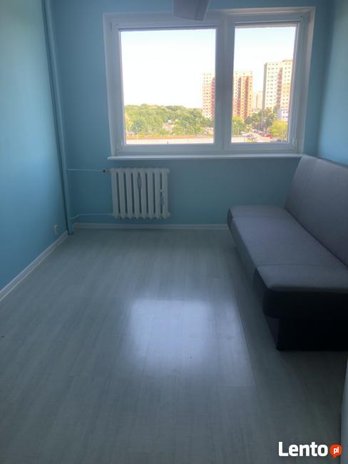 Mieszkanie bezczynszowe, 2 pokoje