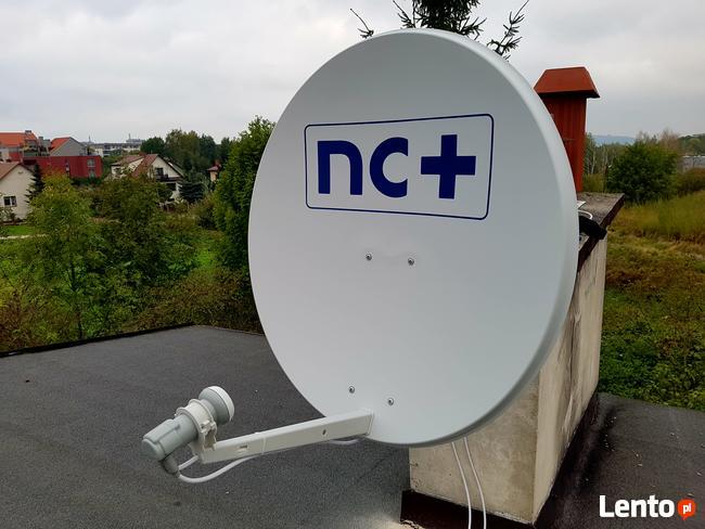 Serwis Anten 24h Dębica 507-777-001