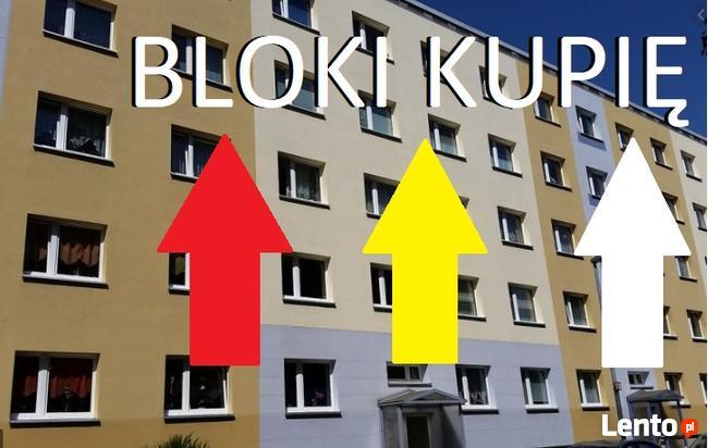 Kupie mieszkanie - Łódź