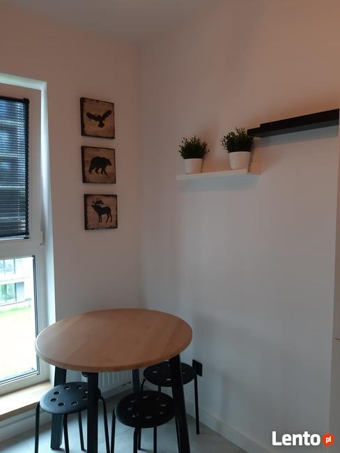 Mieszkanie,46m, 2 pokoje+kuchnia,2 balkony, śródmieście