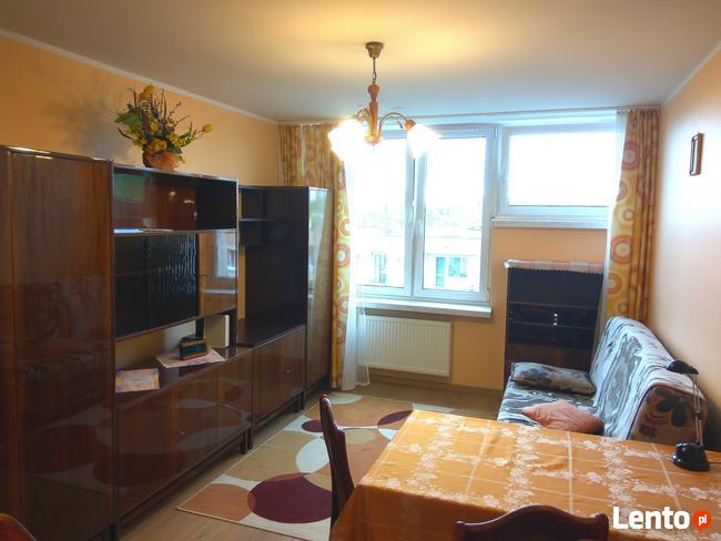 Pyc. Bepc. 2-pok mieszkanie 37 m2 na Grzegórzkach