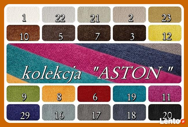 Setki singli w Starachowicach na randk binaryoptionstrading23.com