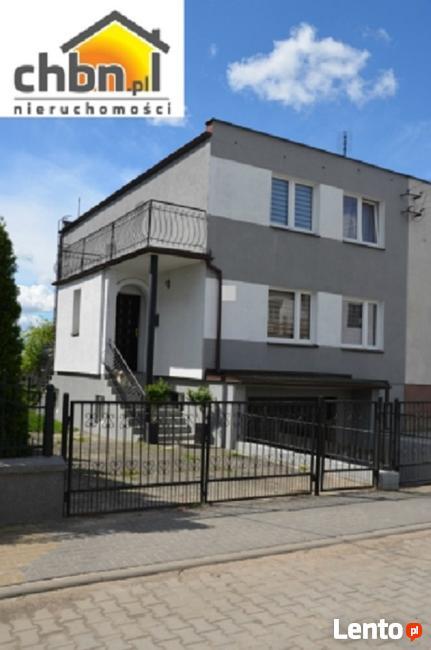 Rodzinny dom w Chojnicach !!