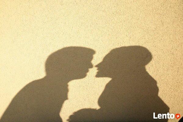 Randki przyjaciele, ogoszenia matrymonialne flirt - gfxevolution.com