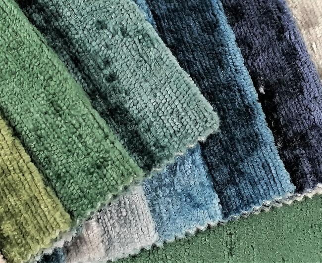 Loris, materiał tapicerski, obiciowy