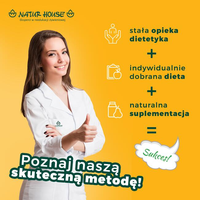 Dietetyk Bydgoszcz Fordon