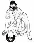 Kurs masaż Shiatsu Rybnik medicus