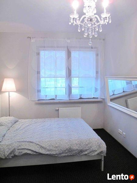 Apartament na Doby, Oferta Hotelowa, Wygodniej niz w Hostelu