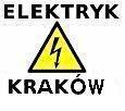 Elektryk z uprawnieniami Kraków i okolice