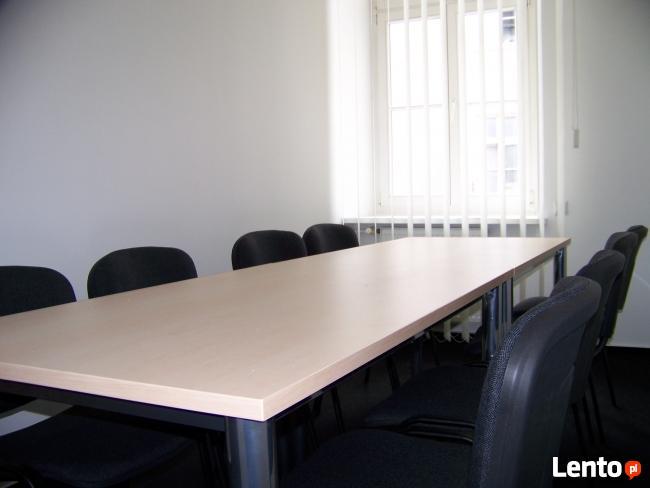 Wirtualne biuro za 45 zł Warszawa -adres do rejestracji firm