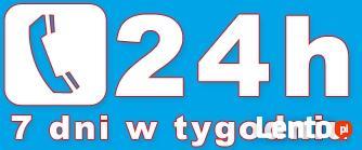 Elektryk Awarie 24h/7dni