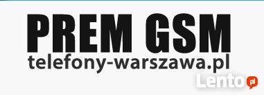 Simlock ZTE Odblokowanie Soft Hasła Warszawa