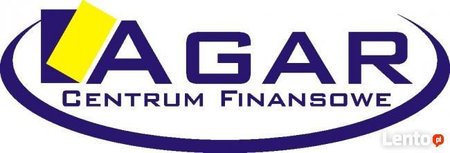 Zapraszamy do współpracy posredników kredytowych