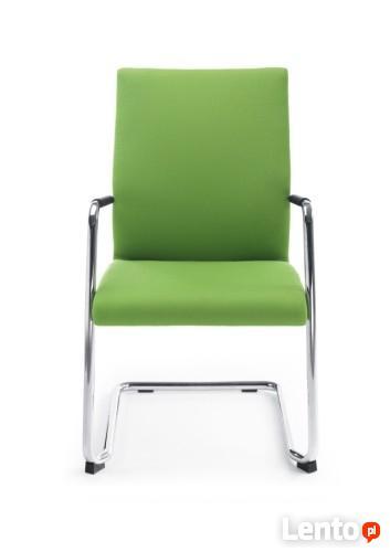 Krzesło Acos 10V O Profim.