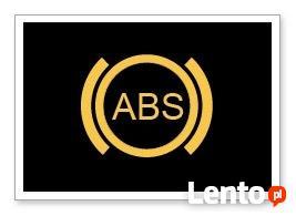Naprawa ABS Opel Vectra B Astra Omega tel. 692274666 serwis