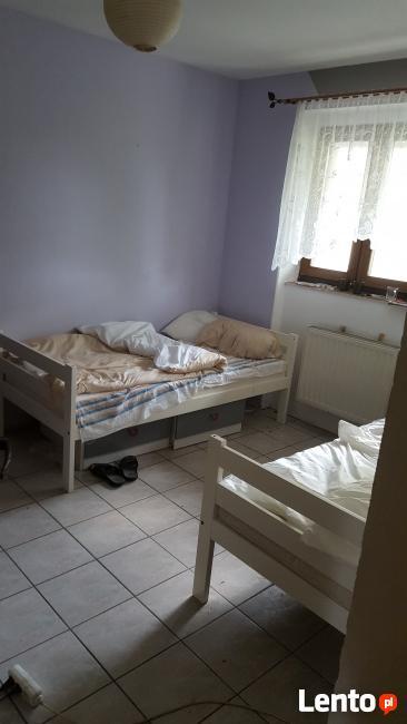 Wynajem pokoi, Noclegi Pracownicze,hotel pracowniczy, Poznań
