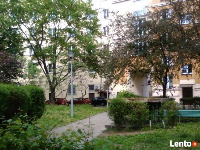 M-3 na IV p. słonecz,okna od ulicy Wyzwolenia 15 i od podwór