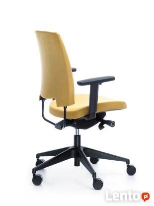 Krzesło biurowe Arca 21SL Profim