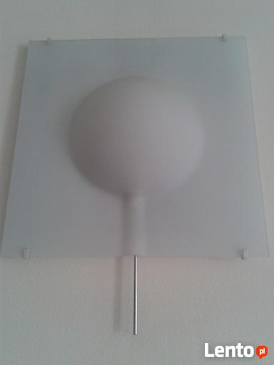 lampa ścienna kinkiet
