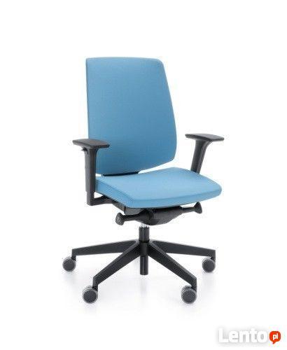 Krzesło biurowe LightUp 230 Profim.