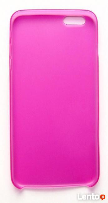 Iphone 6 Plus 6s Plus Kolorowy Cover, Etui, Case