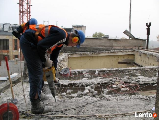 Remont, naprawa, konserwacja dachu i orynnowania- Olsztyn