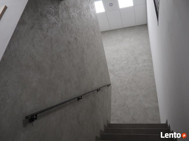 Chwalebne BETON DEKORACYJNY ARCHITEKTONICZNY Katowice Gliwice Bielsko Katowice WJ43
