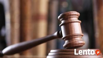 Profesjonalna pomoc prawna dla osób fizycznych i podmiotów
