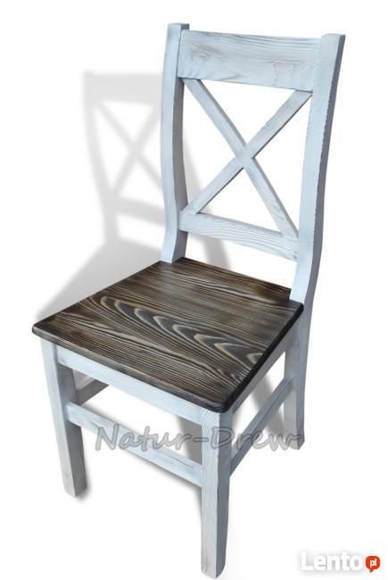 Drewniane Krzesła do Restauracji ,Krzesła z Drewna PRODUCENT