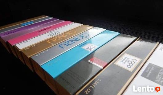 PERFUMY łatwy zarobek !! perfumetki testery 30ml 33ml