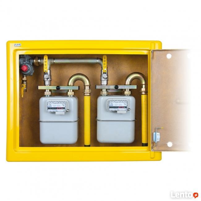 Gaz-instalacje,protokoły szczelności ,kuchenki gazowe montaż