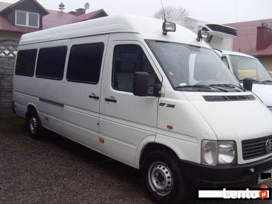 Przeprowadzki Transport Bełchatów Tanio!