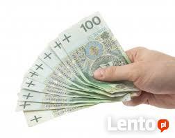 Szybka i Łatwa Pożyczka !!