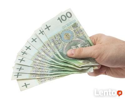Szybkie pożyczki, bez BIK, zaświadczeń, do 10tys!