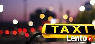 mobile TAXI SUPER TANIO ! TROJMIASTO NIGHT !