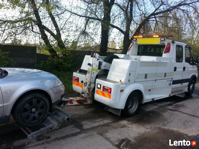 Odpalanie aut, Holowanie, Mechanik ,Elektryk ,Pomoc Drogowa