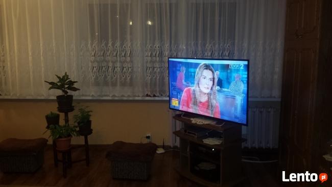 Zamienię,sprz. działki lub mieszkanie k/Warszawy,Piotrkowa
