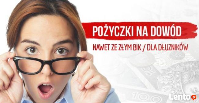 PORTAL FINANSOWY PONAD 200 produktów bez WYCHODZENIA Z DOMU