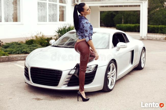 ODZYSKAJ pieniądze zainwestowane w auto - Bez DOCHODU, I BAZ