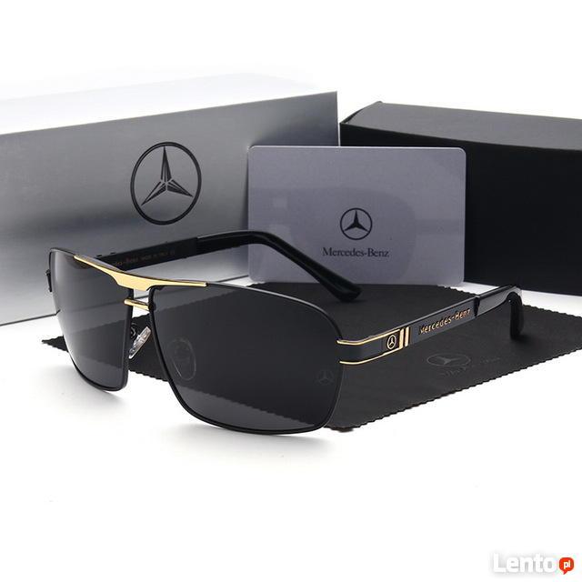 Okulary przeciwsłoneczne Kraków zerówki korekcyjne oraz