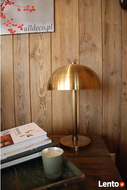 Wyjątkowe stare deski na ściany i sufity.