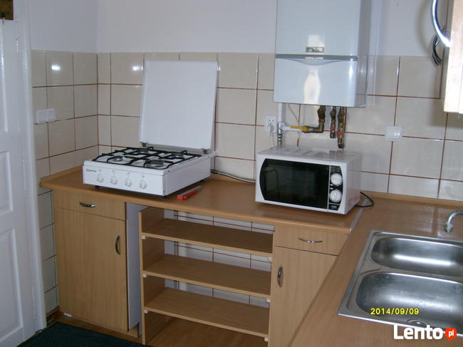 Ścisłe centrum - pokój 2os - Pl. Sikorskiego