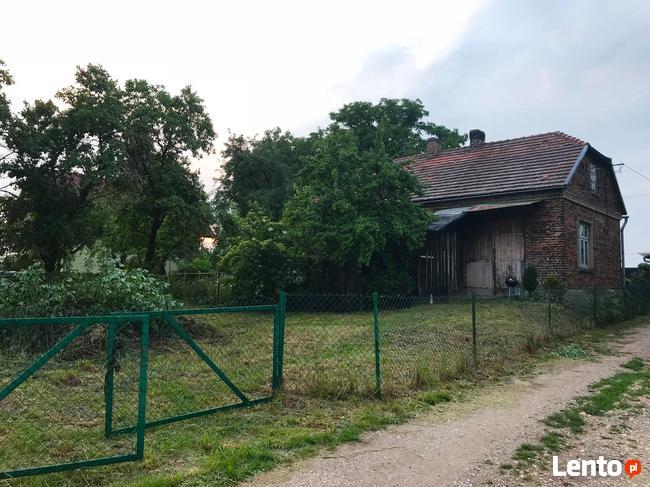 Sprzedam dom w Miechowie